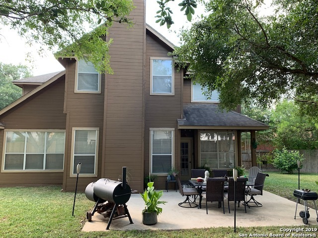 Off Market | 209 Falcon Circle  Cibolo, TX 78108 11