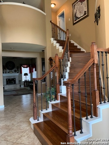 Off Market | 209 Falcon Circle  Cibolo, TX 78108 4