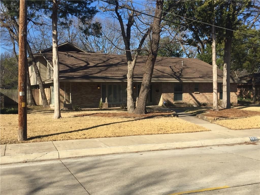 Sold Property | 5915 Hunters View Lane Dallas, Texas 75232 0