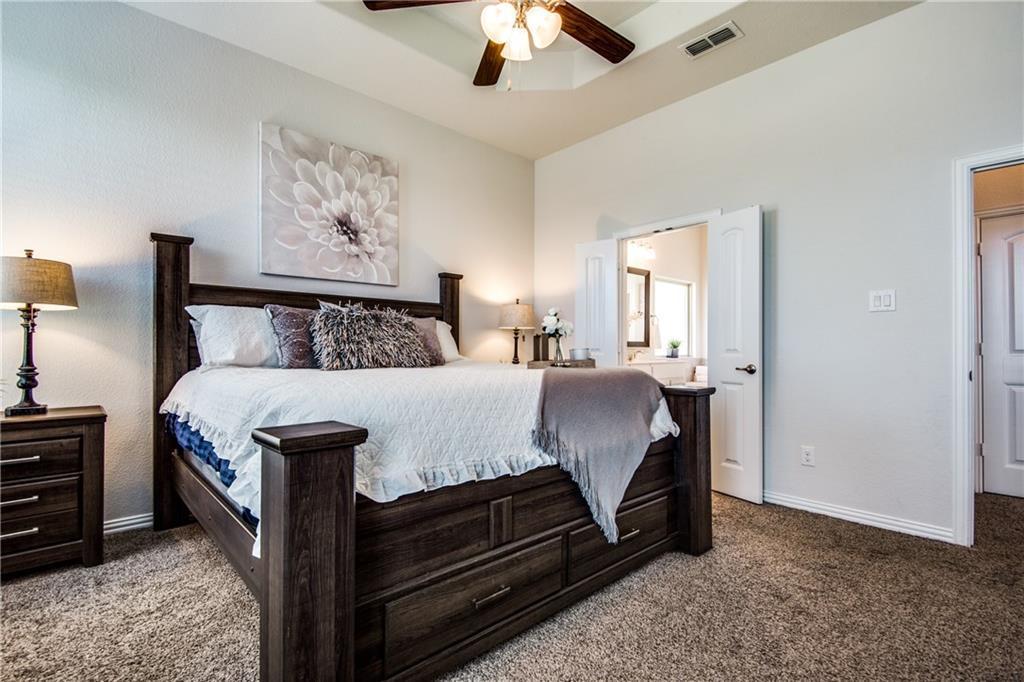 Active | 3048 Bella Lago Drive Fort Worth, Texas 76177 17
