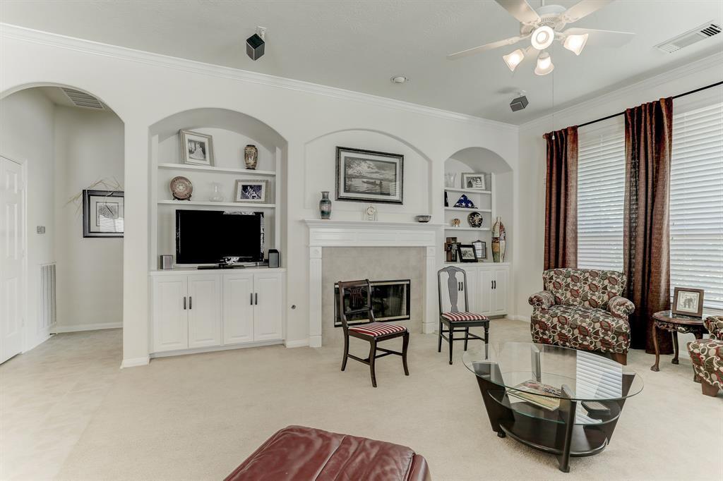 Active | 25110 Cinco Manor Lane Katy, TX 77494 19