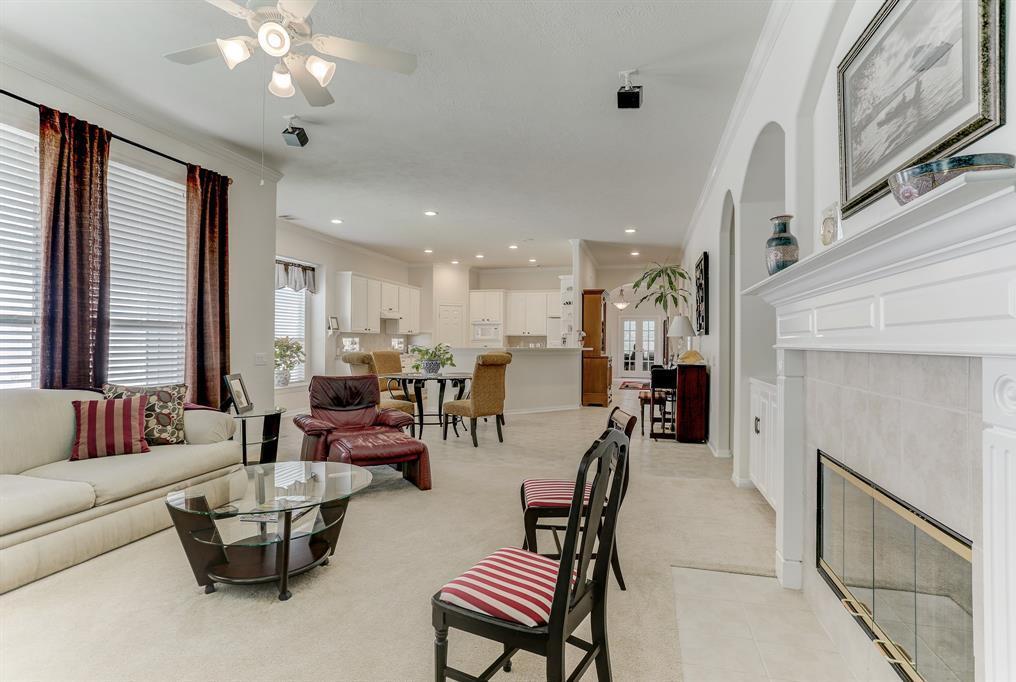 Active | 25110 Cinco Manor Lane Katy, TX 77494 20