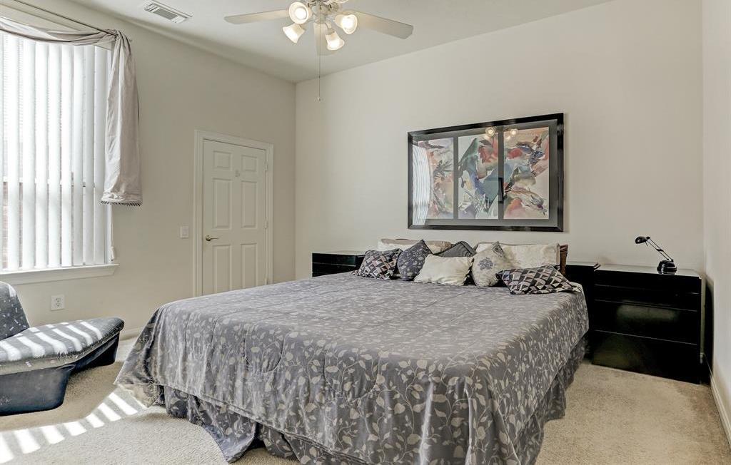 Active | 25110 Cinco Manor Lane Katy, TX 77494 26