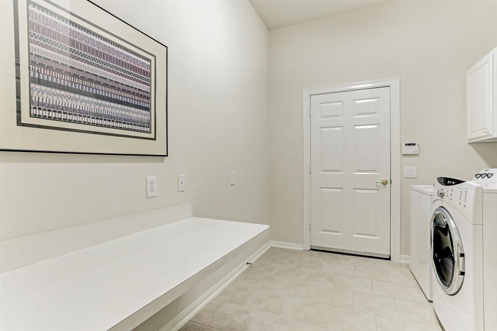 Active | 25110 Cinco Manor Lane Katy, TX 77494 28
