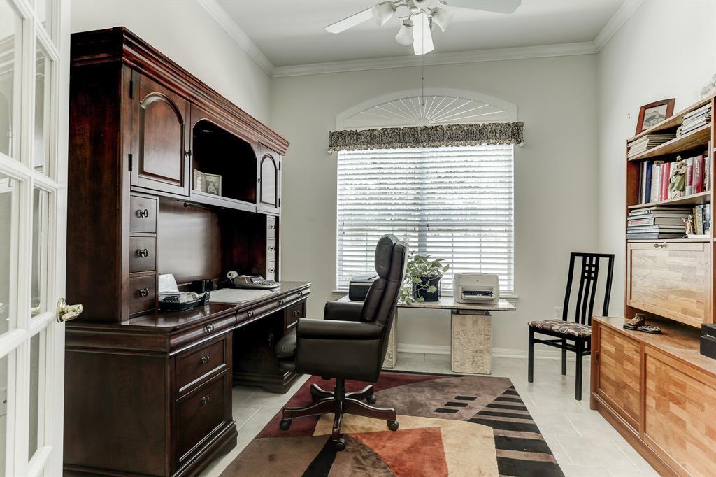 Active | 25110 Cinco Manor Lane Katy, TX 77494 3