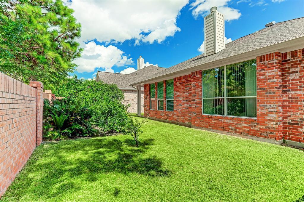 Active | 25110 Cinco Manor Lane Katy, TX 77494 31