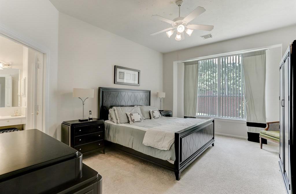 Active | 25110 Cinco Manor Lane Katy, TX 77494 4