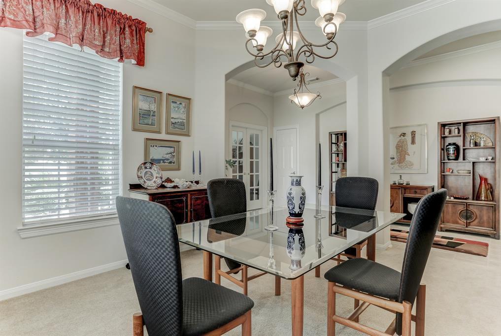 Active | 25110 Cinco Manor Lane Katy, TX 77494 9