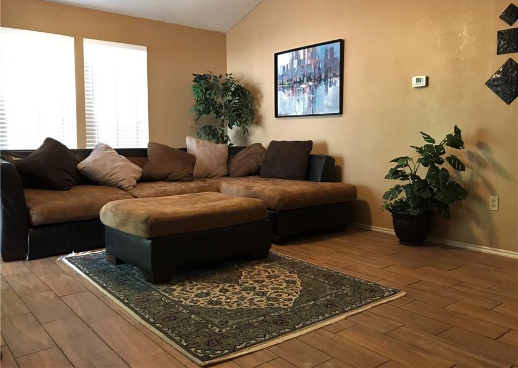 Sold Property | 3811 Indian Wells Drive Arlington, Texas 76017 10