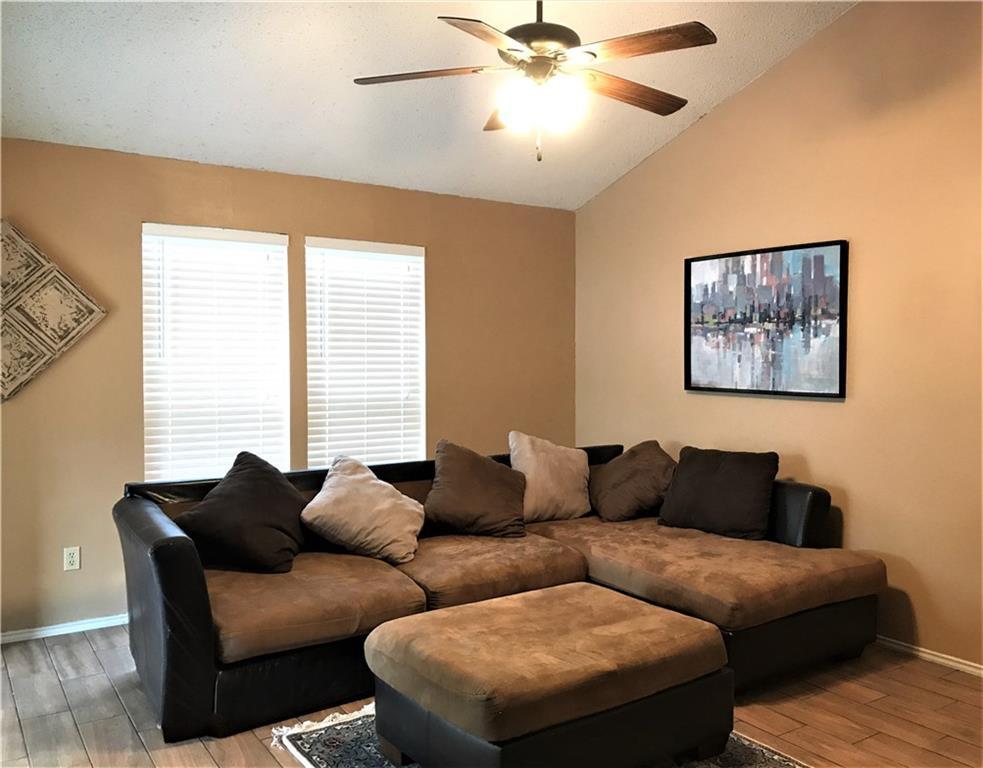 Sold Property | 3811 Indian Wells Drive Arlington, Texas 76017 11