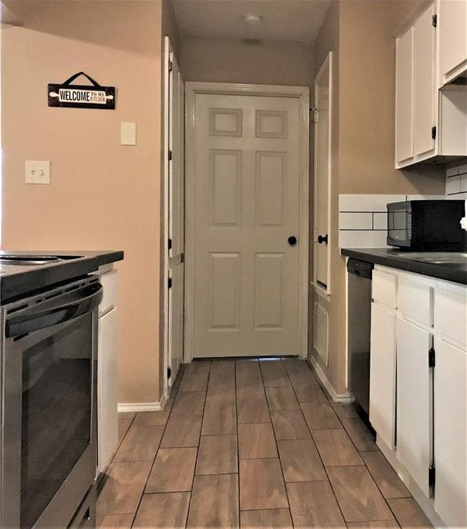 Sold Property | 3811 Indian Wells Drive Arlington, Texas 76017 5