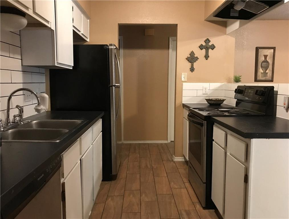 Sold Property | 3811 Indian Wells Drive Arlington, Texas 76017 7