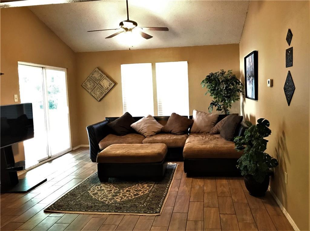 Sold Property | 3811 Indian Wells Drive Arlington, Texas 76017 9