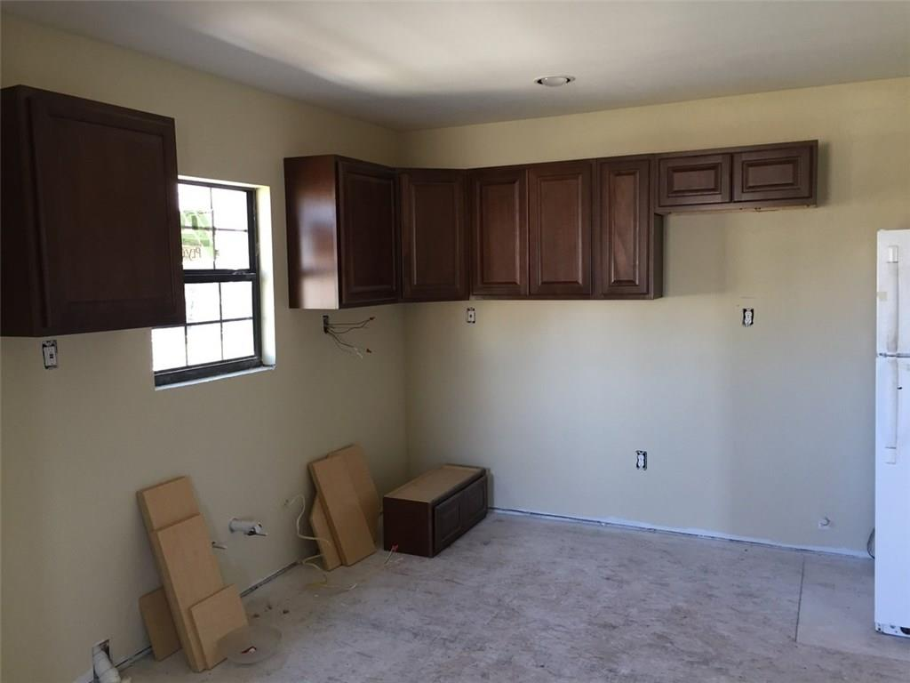 Sold Property | 11432 Seagoville Road Balch Springs, Texas 75180 1