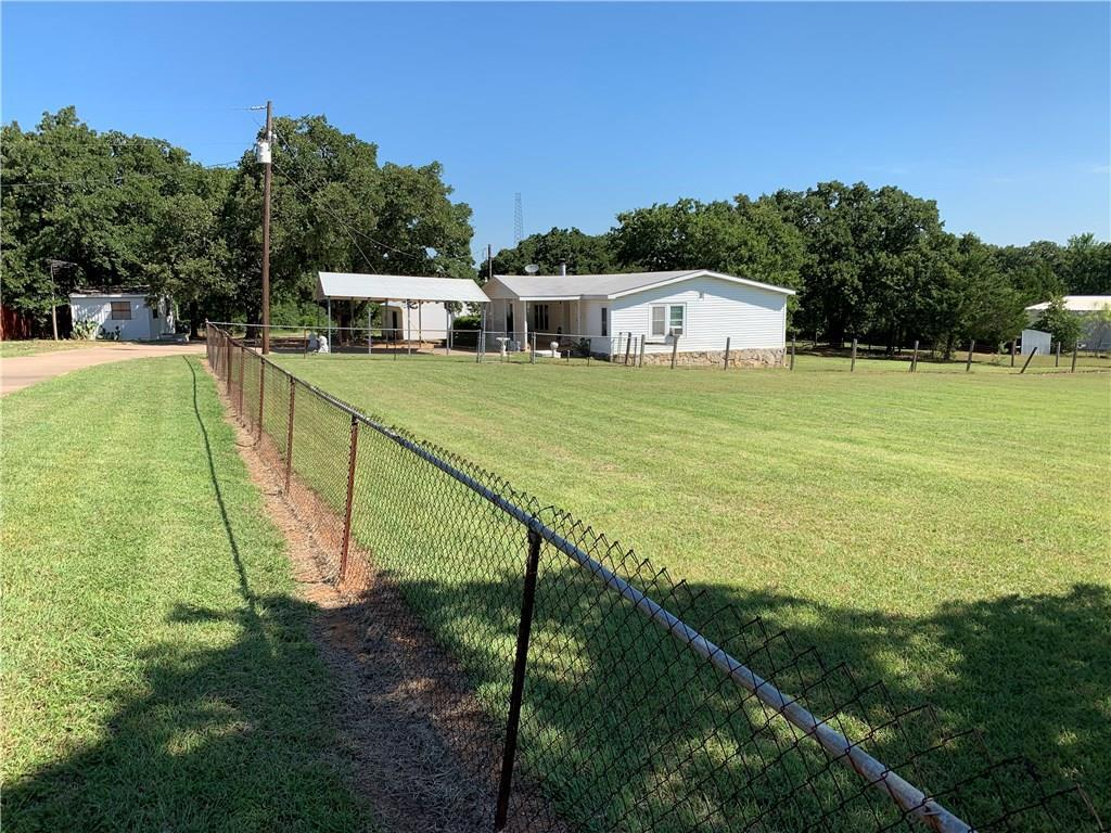 Sold Property | 2821 County Road 807 Cleburne, Texas 76031 0