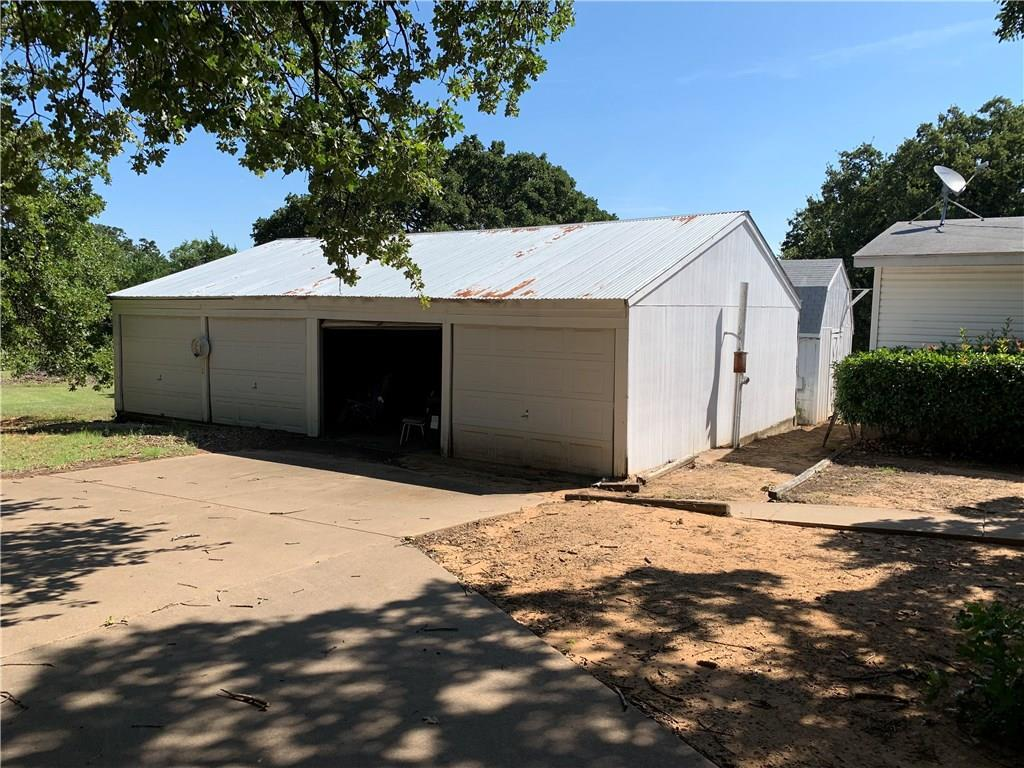 Sold Property | 2821 County Road 807 Cleburne, Texas 76031 18