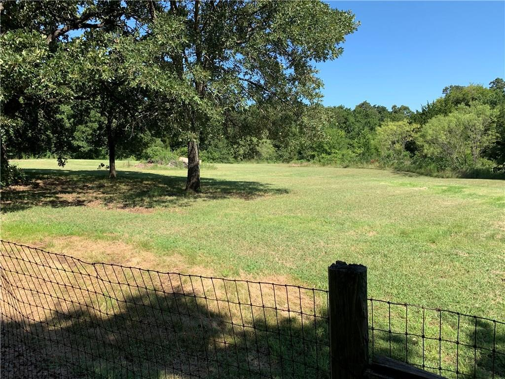 Sold Property | 2821 County Road 807 Cleburne, Texas 76031 22