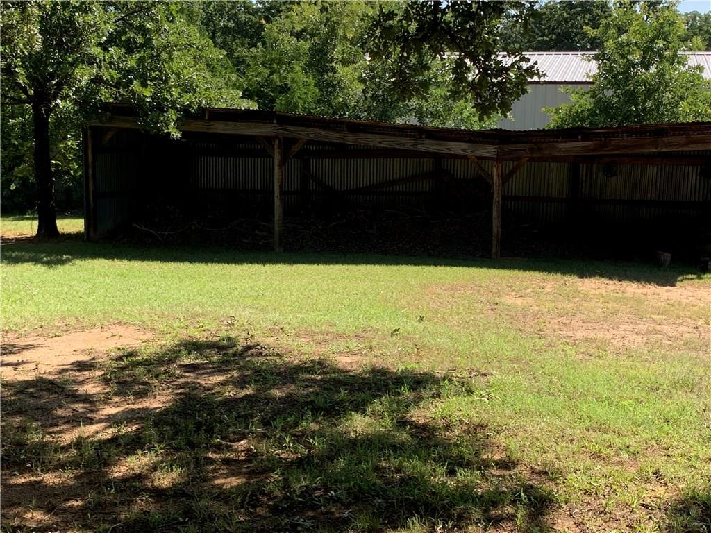 Sold Property | 2821 County Road 807 Cleburne, Texas 76031 23