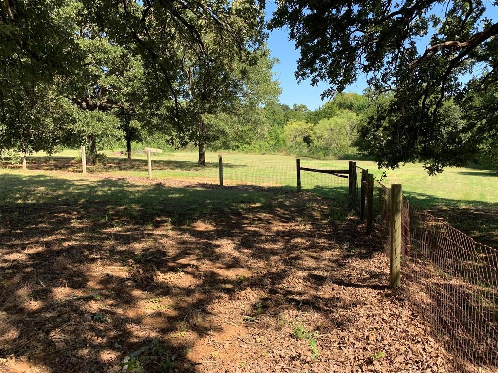 Sold Property | 2821 County Road 807 Cleburne, Texas 76031 24