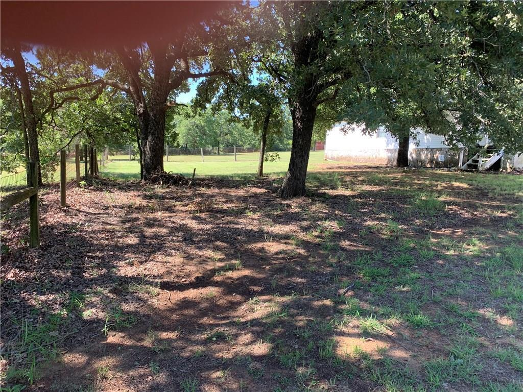 Sold Property | 2821 County Road 807 Cleburne, Texas 76031 25
