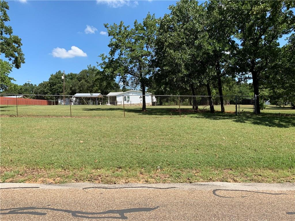 Sold Property | 2821 County Road 807 Cleburne, Texas 76031 26