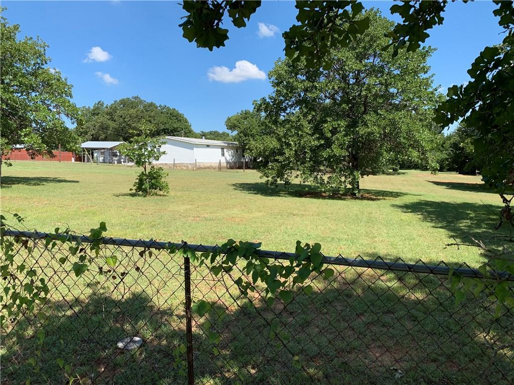 Sold Property | 2821 County Road 807 Cleburne, Texas 76031 27