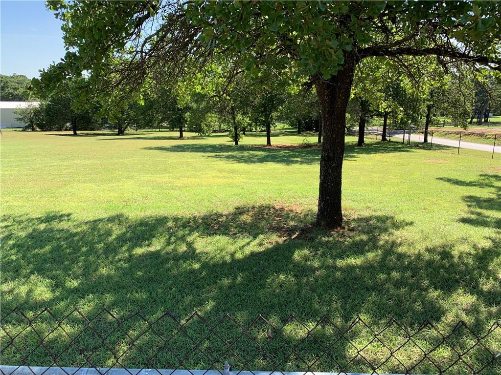 Sold Property | 2821 County Road 807 Cleburne, Texas 76031 3