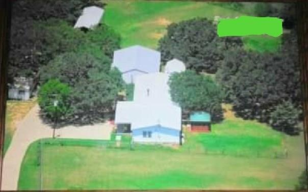 Sold Property | 2821 County Road 807 Cleburne, Texas 76031 30