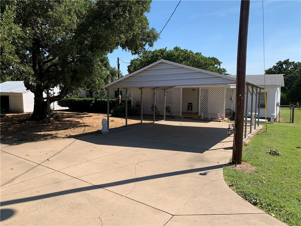Sold Property | 2821 County Road 807 Cleburne, Texas 76031 4