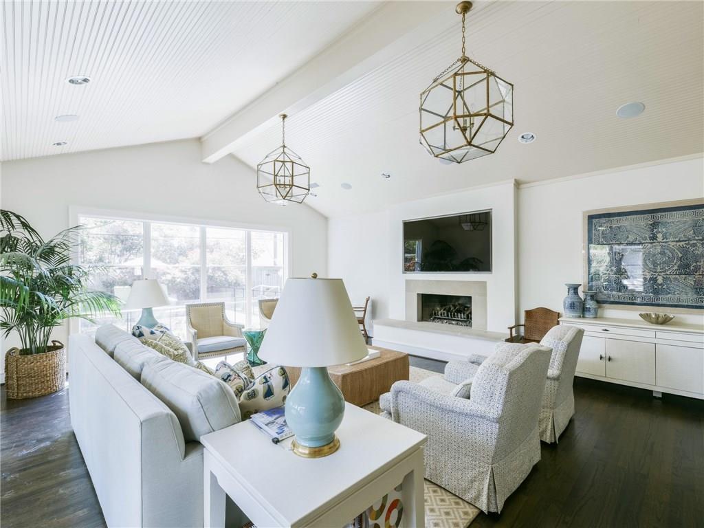 Sold Property | 6106 Meadow Road Dallas, Texas 75230 10
