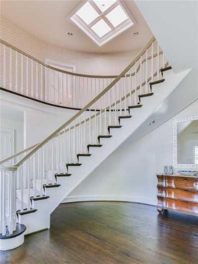 Sold Property | 6106 Meadow Road Dallas, Texas 75230 11