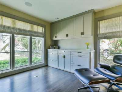 Sold Property | 6106 Meadow Road Dallas, Texas 75230 12