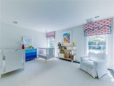Sold Property | 6106 Meadow Road Dallas, Texas 75230 13