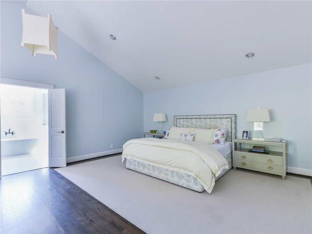 Sold Property | 6106 Meadow Road Dallas, Texas 75230 15