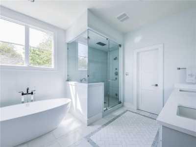 Sold Property | 6106 Meadow Road Dallas, Texas 75230 17