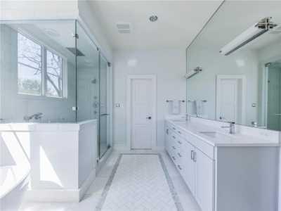 Sold Property | 6106 Meadow Road Dallas, Texas 75230 18