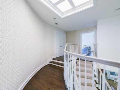 Sold Property | 6106 Meadow Road Dallas, Texas 75230 19