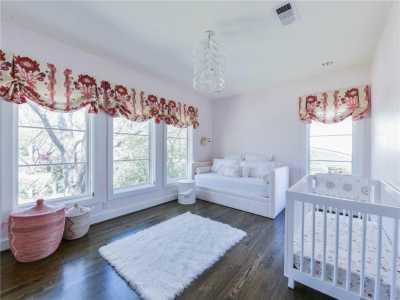 Sold Property | 6106 Meadow Road Dallas, Texas 75230 20