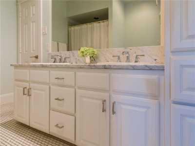 Sold Property | 6106 Meadow Road Dallas, Texas 75230 21