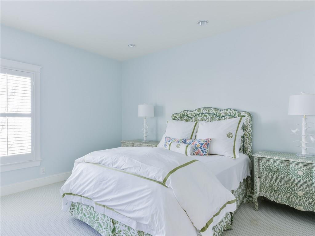 Sold Property | 6106 Meadow Road Dallas, Texas 75230 22