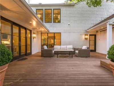Sold Property | 6106 Meadow Road Dallas, Texas 75230 24