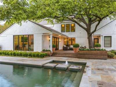 Sold Property | 6106 Meadow Road Dallas, Texas 75230 27