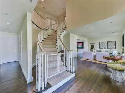 Sold Property | 6106 Meadow Road Dallas, Texas 75230 2