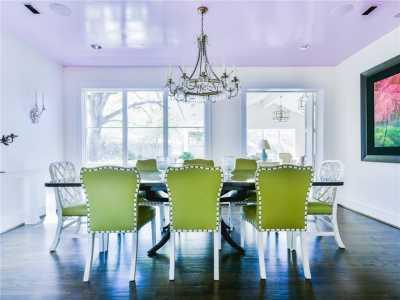 Sold Property | 6106 Meadow Road Dallas, Texas 75230 4