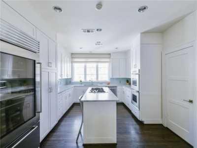 Sold Property | 6106 Meadow Road Dallas, Texas 75230 6
