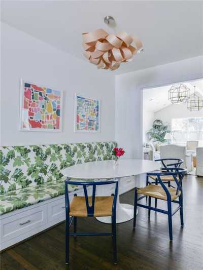Sold Property | 6106 Meadow Road Dallas, Texas 75230 7