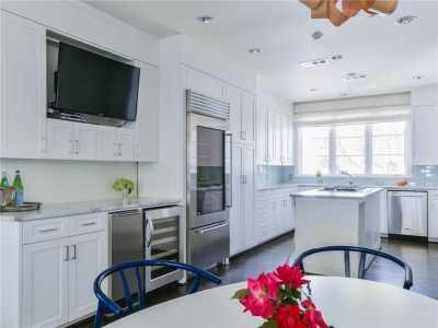 Sold Property | 6106 Meadow Road Dallas, Texas 75230 8