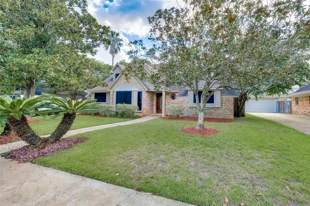Off Market | 10727 Paulwood Drive Houston, TX 77071 1