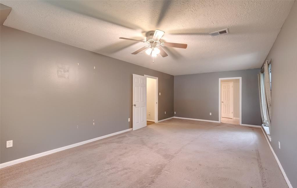 Off Market | 10727 Paulwood Drive Houston, TX 77071 32
