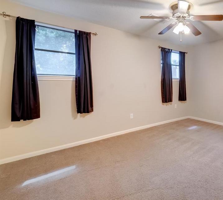 Off Market | 10727 Paulwood Drive Houston, TX 77071 36